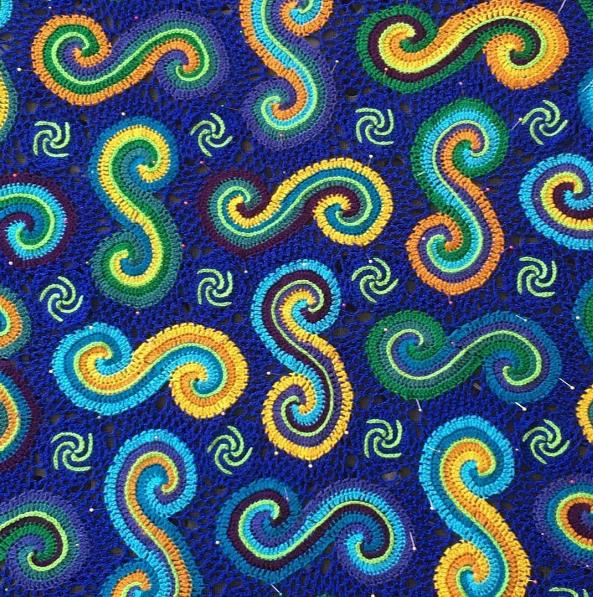 crochetbetweenworlds